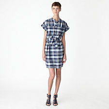 WINONA DRESS