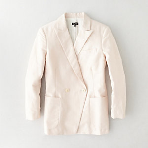 2 BUTTON ELINORE JACKET