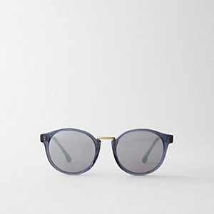 WENDELL SUNGLASSES - NAVY