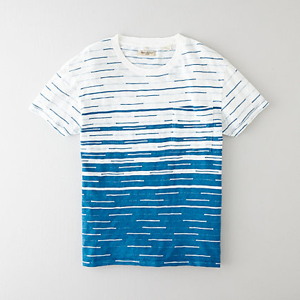 DASH REGULAR TEE
