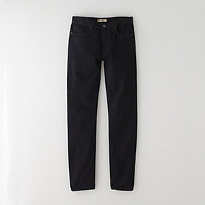 NEEDLE DENIM JEAN