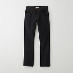 THE 76 DRY JEAN