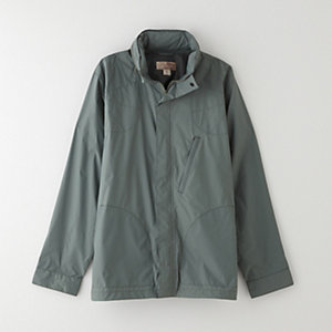 PACKABLE SELWAY JACKET