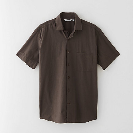 DAY & NIGHT SHORT SLEEVE SHIRT