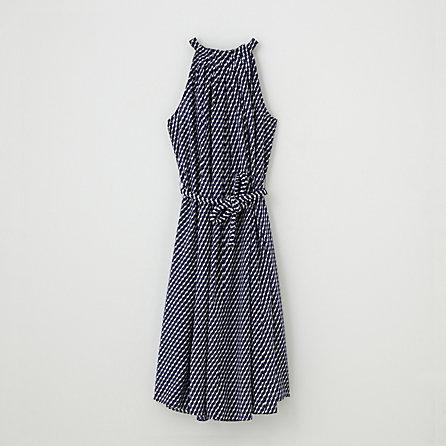 MERIDA FAN DRESS