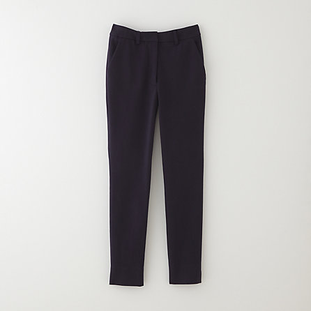 CAMILLA HIGH WAIST TROUSER