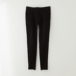 KIANA SWEAT PANT