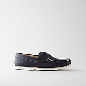 CHIC BOAT SHOE