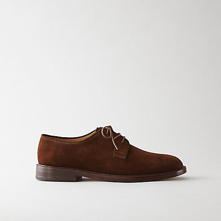 NEW DERBIES