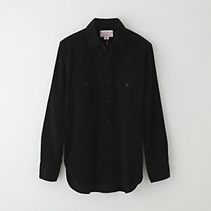 MOLESKIN SEATTLE SHIRT