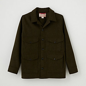 ORIGINAL MACKINAW CRUISER JACKET