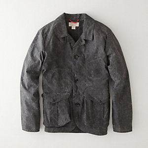 GUIDE WORK JACKET