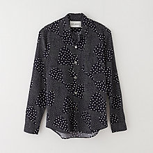 FRAME DOTS SIX SHIRT