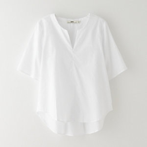 RESCUE BLOUSE
