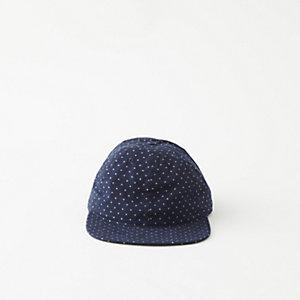 MICO DOT CAP