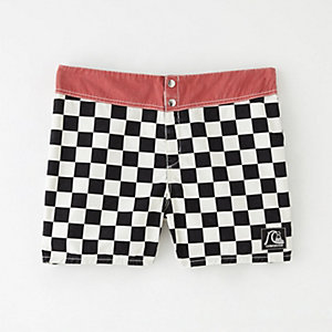 ORIGINAL YOKE BOARDSHORTS