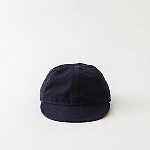 FIELD CAP