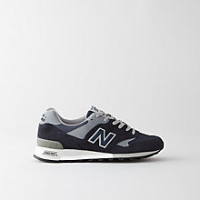 M577NG RUNNING SHOE