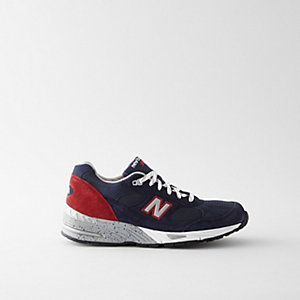 M991BB Sneaker