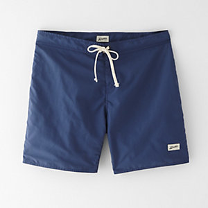 SURF TRUNK NAVY