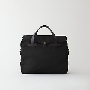 ORIGINAL BRIEFCASE (EXCLUSIVE)