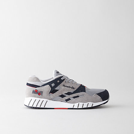 Sale alerts for REEBOK sole trainer - Covvet