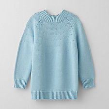 VIVI SWEATER