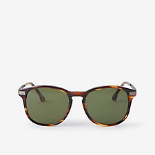 WINSLOW SUNGLASSES