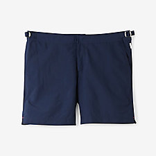 BULLDOG SWIM SHORTS