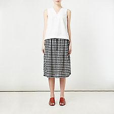 FAIRVIEW SKIRT