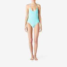 YVES ONE PIECE