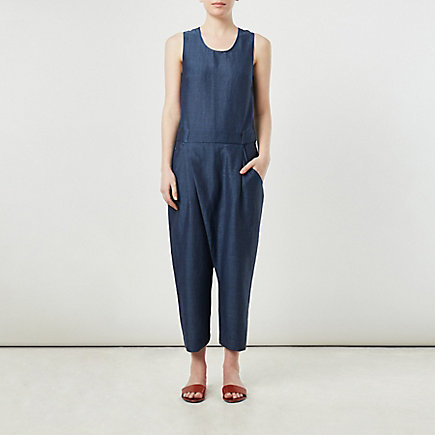 AZIBO ALL-IN-ONE JUMPSUIT