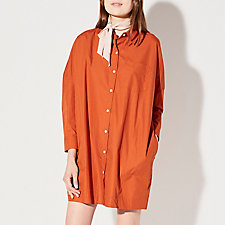 PACIFIC SHIRTDRESS