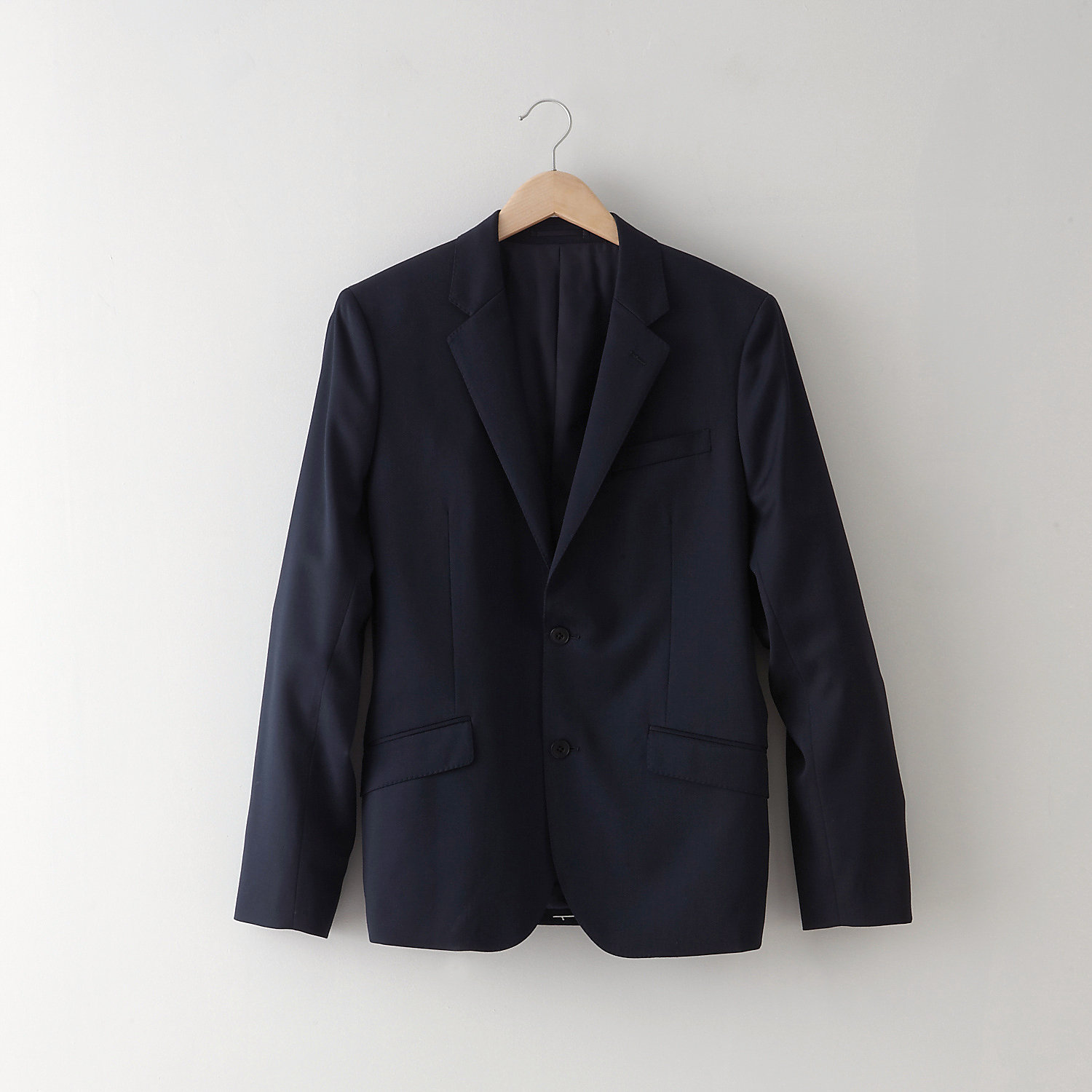 FENTON SUIT JACKET