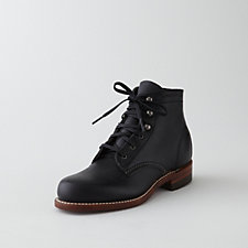 1000 Mile Lace-Up Boot