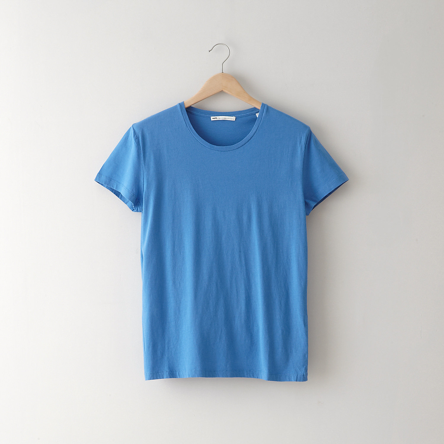 ALIAS T-SHIRT