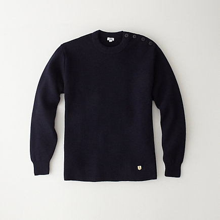 ORIGINAL BRETON SWEATER