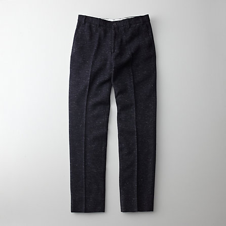 MIDNIGHT SHEEP TROUSER