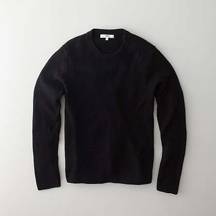 OBAN SWEATER