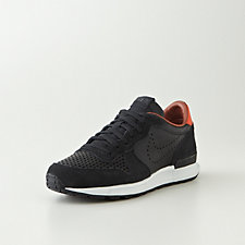 AIR SOLSTICE PREMIUM NSW TZ