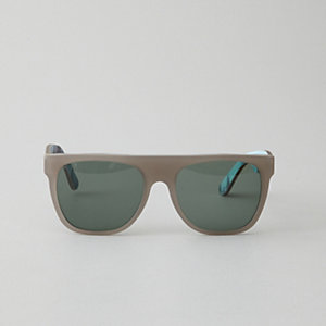 FLAT TOP FORESTA SUNGLASSES