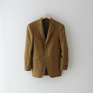 FRENCH FACE SPORT COAT