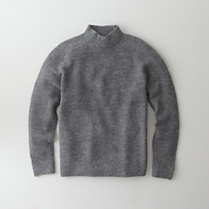 DULCE ALPACA SWEATER