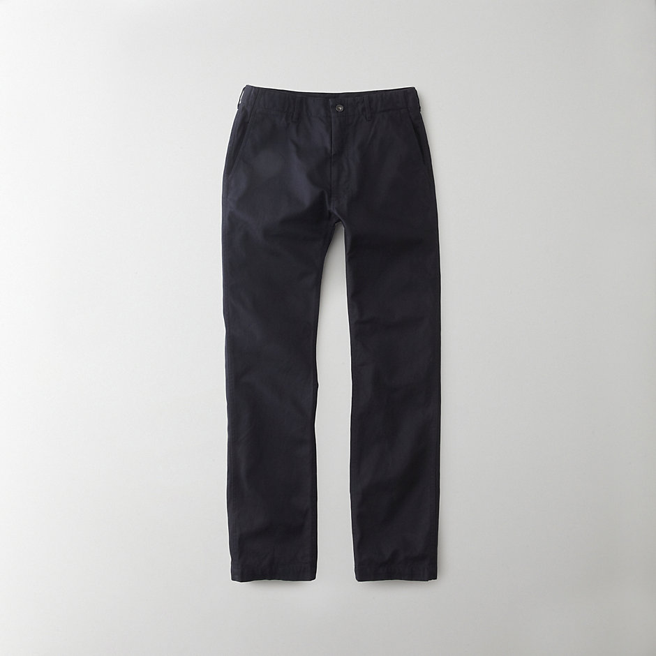 WHIPCORD USN PANT