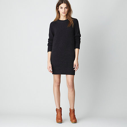 ANDIE SWEATER DRESS