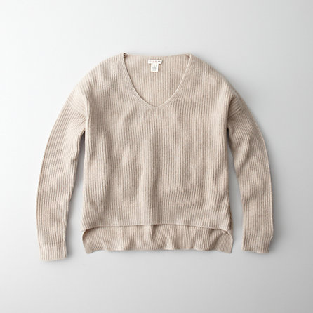 ALEX SWEATER