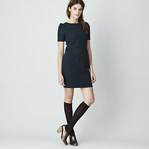 KLEIN MINI DRESS