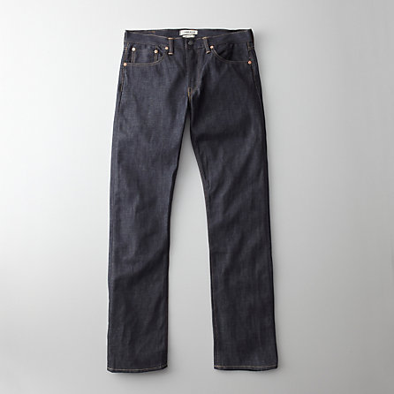 M002 Slim Los Angeles JEAN