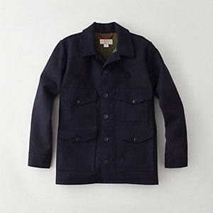 Seattle Cruiser - Bonded Wool