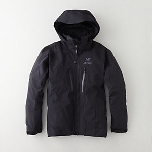 FISSION SV JACKET
